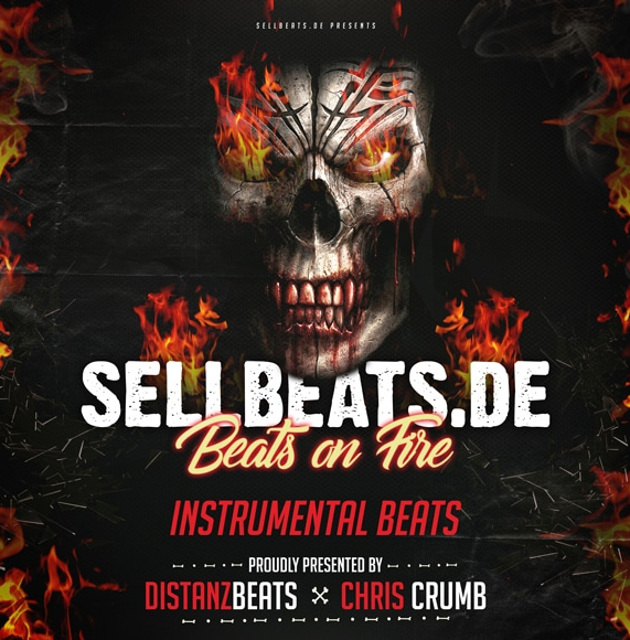 Sellbeats-Beats_on_Fire-small