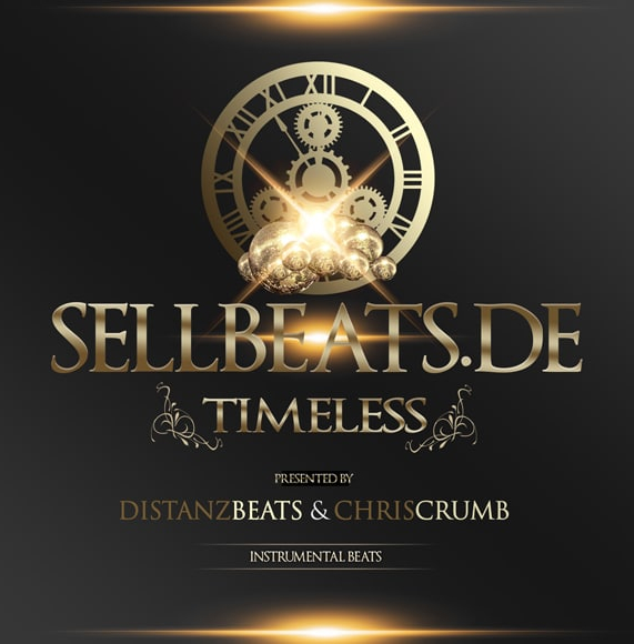 Sellbeats-Timeless-small
